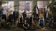 """Uma excelente oportunidade para os fãs da famigerada """"Lost"""" relembrar as histórias. O canal pago TNT Series vai exibir as sete temporadas da série, a partir de setembro. O programa […]"""