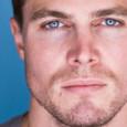 """E a equipe médica do Oceanside Wellness Group deverá receber um novo convidado para sua 5ª temporada. O ator Stephen Amell, que recentemente fez parte da série """"Hung"""", assinou contrato […]"""