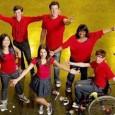 Os fãs de séries entrarão o ano novo com novas atrações na Rede Globo. Na primeira semana de 2012, o canal estreia três seriados em sua programação noturna. A […]