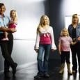 """A partir de dezembro, o Universal Channel passará a exibir a série """"Medium"""", protagonizada pela atriz Patricia Arquette. Entre os dias 05 e 26 serão apresentados os episódios da 1ª […]"""