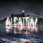 """Warner Channel estreia """"Alcatraz"""" com apenas uma semana de atraso"""
