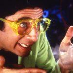 5 experiências de Beakman que você já fez (ou deveria ter feito)