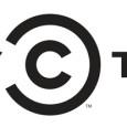 A partir do dia 01 de fevereiro estreia no Brasil o canal pago Comedy Central, um canal que oferece ao público, em sua programação, filmes, séries clássicas de comédia, talk […]