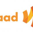 A 23ª edição do GLAAD Awards já tem datas para acontecer e anunciou os indicados deste ano. A GLAAD (Associação Contra a Difamação de Gays e Lésbicas, na sigla em […]