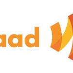 Conheça os indicados ao 23º GLAAD – 2012