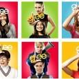 """Depois de três temporadas, finalmente conheceremos os pais gays de Rachel Berry (Lea Michelle), em """"Glee"""". Um deles será interpretado pelo ator Jeff Goldblum. Famoso por seu papel no filme […]"""
