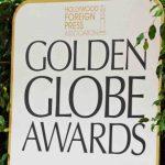 Confira os vencedores do Golden Globes – 2012