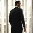 """Com previsão de estreia nos Estados Unidos no próximo dia 07 de abril, a 6ª temporada de """"Mad Men"""" ganha seu primeiro vídeo promocional. Confira: No Brasil, o seriado […]"""