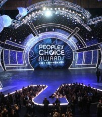 People's Choice Awards - 2012