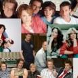 Os fãs de seriados estão acostumados com o nome original de suas séries preferidas, mesmo porque o nome faz parte do programa, da essência, de ser o que a série […]