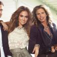 """O reality show mais assistido dos Estados Unidos está de volta. """"American Idol"""" retorna ao Canal Sony para sua 11ª temporada, a partir do próximo dia 07 de fevereiro, terça-feira, […]"""