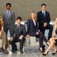 """Uma triste notícia para os fãs de """"Covert Affairs"""". O canal americano USA anunciou o cancelamento oficial da série, protagonizada por Piper Perabo. Desde sua estreia, em 2010, a série […]"""
