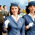 """Talvez eu esteja mesmo um pouco atrasado para falar de """"Pan Am"""", mas foi a nossa fantástica Netflix que me deu a oportunidade de poder conhecer melhor essa série tão […]"""