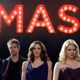 """""""Smash"""", a série musical da NBC, protagonizada por Debra Messing, Katharine McPhee, Megan Hilty e Anjelica Huston, retorna com sua segunda temporada somente no dia 05 de fevereiro. Até lá, […]"""