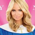 """A rede ABC provocou a indignação e muitos protestos ao anunciar sua nova série baseada no livro """"Good Christian Bitches"""", da autora Kim Gatlin. A produção já havia causado polêmica […]"""