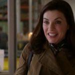 """CBS renova """"The Good Wife"""" e mais 14 séries"""