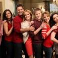 """Há algum tempo que as séries da ABC Family vêm me agradando. """"Pretty Little Liars"""", """"Jane By Design"""" e """"Melissa & Joey"""" são grandes seriados que aprecio — e muito! […]"""