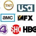 Todo ano é a mesma coisa: precisamos aguardar que os canais americanos anunciem o status de renovação e/ou cancelamento de suas séries, reality shows e demais produções. Isso, geralmente, […]