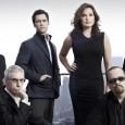 """E mais uma série ganha o aval da emissora para a produção de uma nova temporada. """"Law & Order: Special Victims Unit"""" foi renovada pela NBC para sua 14ª temporada. […]"""