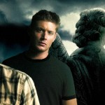 """CW renova """"Supernatural"""" e mais sete séries, incluindo duas novatas"""