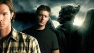 """Com algumas semanas de atraso em relação aos Estados Unidos, a nova temporada de """"Supernatural"""" chega ao Brasil pela Warner Channel. A única série remanescente do antigo canal WB que […]"""