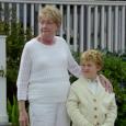 """Kathryn Joosten, a sarcástica Karen McCluskey, de """"Desperate Housewives"""", faleceu no último dia 1º de junho, aos 72 anos de idade, vítima de câncer no pulmão, segundo informou sua assessora, […]"""