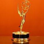 Confira os indicados ao Emmy 2012