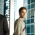 """O canal americano USA anunciou a renovação de """"Suits"""" para uma 8ª temporada, mesmo após a saída de Patrick J. Adams e Meghan Markle, atores regulares do elenco principal. Os […]"""