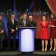 """Com a cerimônia de entrega realizada no último sábado, dia 29 de julho, o Television Critics Association Awards (TCA) contou com apresentação do ator Bryan Cranston, protagonista de """"Breaking Bad"""". […]"""