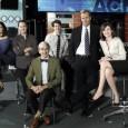 """O setor jornalístico pode estar em crise na era digital, mas a série """"The Newsroom"""", que retrata esse mundo, vai bem. Na última segunda-feira, dia 02 de julho, a HBO […]"""