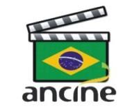 Ancine