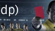 """Buscando trazer conteúdo nacional para sua programação, o canal pago A&E vai exibir a série brasileira """"(fdp)"""", produção da HBO. A atração buscou retratar o movimentado mundo do futebol a […]"""