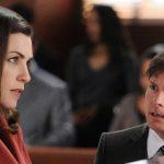 Michael J. Fox retorna à TV em nova comédia