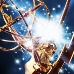 Os ganhadores do Emmy 2012