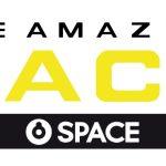 """Space estreia versão brasileira de """"The Amazing Race"""""""