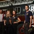 """O Universal Channel estreia, em outubro e novembro, quatro novas séries e duas novas temporadas na grade de programação. O pacote de novidades conta com """"Elementary"""" (já divulgado anteriormente, leia […]"""