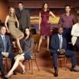 """Infelizmente a notícia é verdadeira: Shonda Rhimes anunciou na noite da última sexta-feira, 19 de outubro, o cancelamento da série """"Private Practice"""", drama médico estrelado pela atriz Kate Walsh, que […]"""