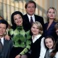 """Dois clássicos chegam ao TCM. O canal, especializado em conteúdo nostálgico, programou a estreia dos seriados """"The Nanny"""" e """"Married... With Children"""" para o mês de junho. """"The Nanny"""" […]"""