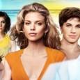"""No último domingo, dia 03 de março, o canal CW organizou uma festa de despedida para o elenco e produção da série teen """"90210"""", cujo cancelamento foi anunciado na […]"""