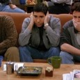 """Não adianta, """"Friends"""" é e sempre será a melhor série de todos os tempos. E qualquer notícia, informação, novidade que apareça sobre os seis amigos de Nova York vai gerar […]"""