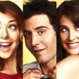 """Foram oito temporadas e 184 episódios para, finalmente, descobrir quem é a mãe de """"How I Met Your Mother"""". No episódio Something New, que foi ao ar nos Estados Unidos […]"""