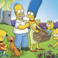 """Acabamos de anunciar que """"Os Simpsons"""" ganha casa nova no Brasil. Enquanto isso, na Turquia, a animação não está bem das pernas. O Alto Conselho do Audiovisual (RTUK) turco […]"""