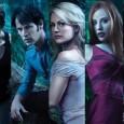 """O SBT anuncia, para o dia 13 de janeiro, à 01h, a estreia da série """"True Blood"""" em sua programação. Apesar do dia e horário ingratos, a emissora está apostando […]"""