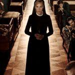 2013: o que esperar na TV americana?