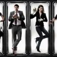 """É quase o fim da linha para """"Bones"""". A FOX americana anunciou a renovação da série para sua 12ª temporada, a última do programa. No entanto, o fim da atração […]"""