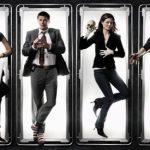 """FOX renova """"Bones"""" para 12ª — e última — temporada"""