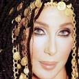 A diva — e cantora — Cher deve voltar à televisão em 2013, de acordo com os executivos do canal Logo. Eles anunciaram durante uma apresentação na Associação de Críticos […]