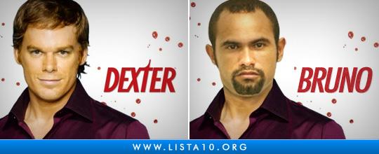 Dexter | Bruno