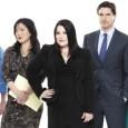 """É o fim do caminho para Jane Bingum. A emissora Lifetime, responsável por """"Drop Dead Diva"""", anunciou na última terça-feira, dia 16 de janeiro, o cancelamento da série, protagonizada por […]"""