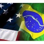 10 versões brasileiras de séries americanas